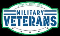 Dublin Veterans